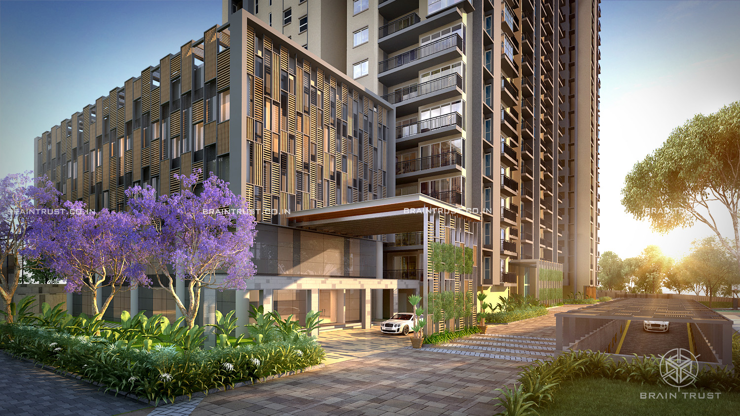 new residential projects in hyderabad