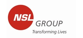 nsl group hyderabad
