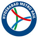 metro connectivity from nsl east county to hitech city