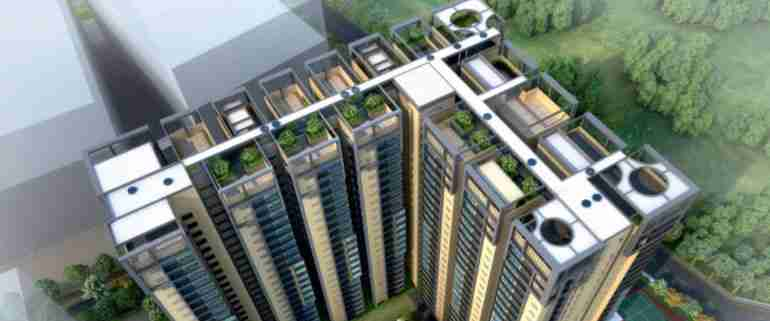 new residential flats for sale in uppal