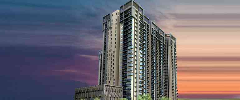 best apartments in hyderabad for sale