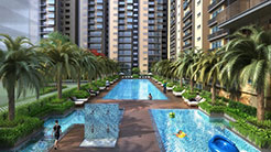 2 bhk apartments in hyderabad